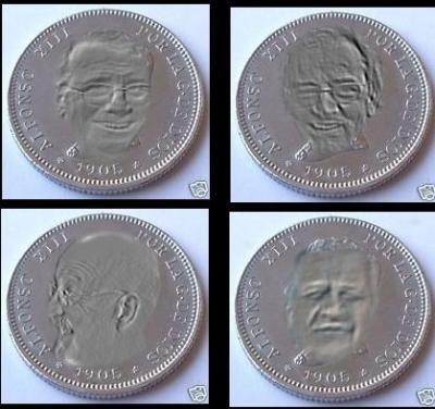 20081114185404-monedas-alfonsinas.jpg