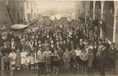 20081201203228-peregrinacion-26-5-1935-anverso.jpg