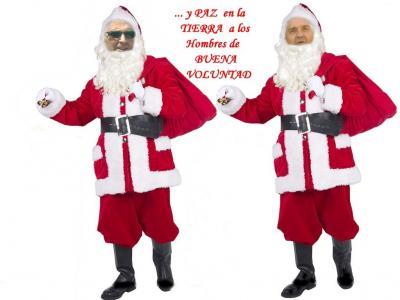 20081214211339-mariano-y-manolo-noel-2.jpg