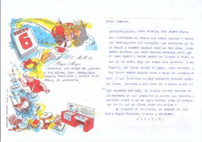 20081227200134-carta-reyes-magos.jpg