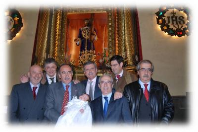 20090301163925-bautizo.jpg