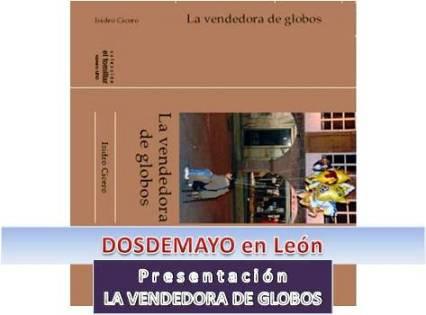 20090402092604-dosdemayo.jpg