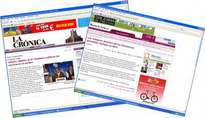 20090503202810-prensa.jpg