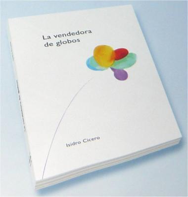 20090505192145-librin.jpg