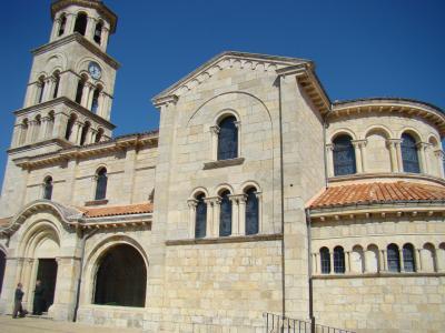 20090713105605-iglesia.jpg