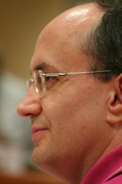 20090714225324-fr.-javier-carballo.jpg