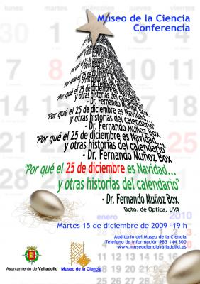 20091213194331-cartel-25-de-diciembre2.jpg