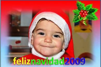 20091215173111-nietin.jpg