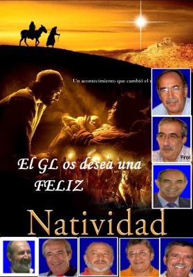 20091224134527-felicitacion-del-gl.jpg