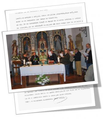 20100201204444-cartaovejo1.jpg