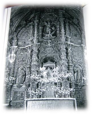 20100211140139-retablo.jpg