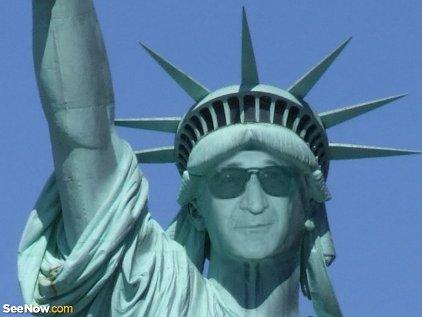 20100222160057-estatua.jpg