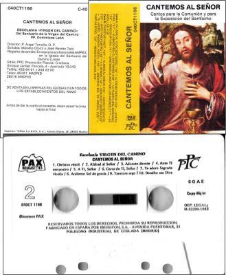 20100306003553-casete.jpg