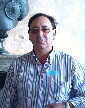 20100325112150-pict0040.jpg