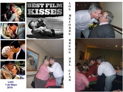 20100505190009-los-mejores-besos-del-cine.jpg