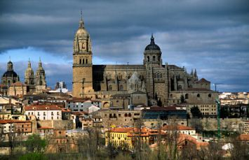 20100818114419-salamanca-photos-0001a.jpg