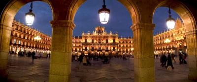 20100907135438-spain-salamanca-plaza-mayor2.jpg