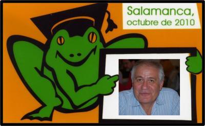 20101004190354-ruano.jpg