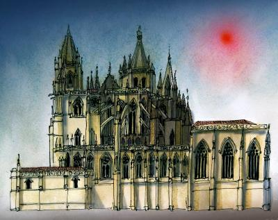 20101223115535-catedral-leon-01.jpg