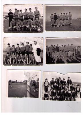 20110113101243-fotos-colegio-virgen-del-camino-1972-1975.jpg