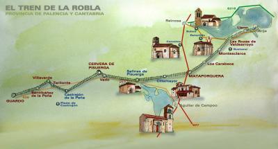 20110114140633-tren-palencia-cantabria-01.jpg