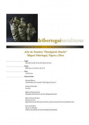 20110201190307-iriberte.-mesa-redonda-1-.jpg