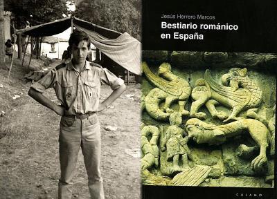 20110203130316-1966-el-bestiario-de-jesus-peque.jpg