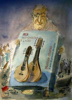 20110221144420-mandolina-ikea-jpg.jpg