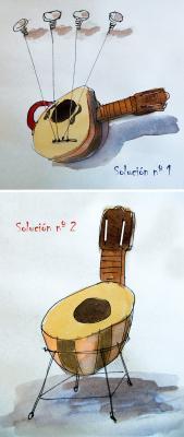 20110307203421-mandolina-dos.jpg