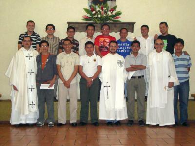 20110328204242-13-pernovicios-2011.jpg