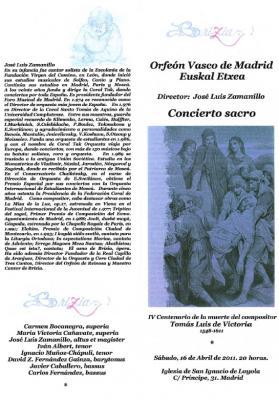 20110414173305-concierto-bocanegra-zamanillo.jpg