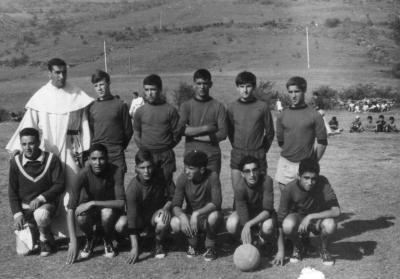20110508211946-equipo-futbol-.jpg