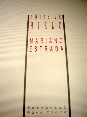 20110519193527-mariano-libro.jpg