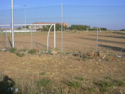 20110830192302-campo-de-futbol.jpg