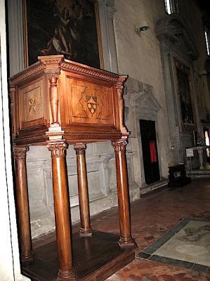 20110912172820-pulpito.jpg