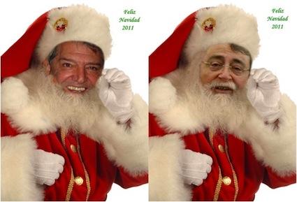 20111223132511-dos-papas-noeles.jpg
