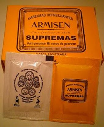 20120527211523-armisen3.jpg