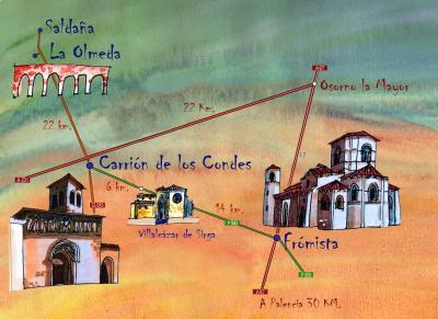 20120824234953-mapa-encuentro-01.jpg