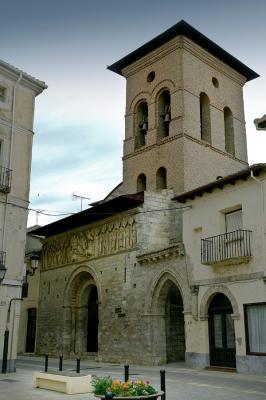 20120825132309-pa-carrioncondes-santiago-2007-06-014.jpg