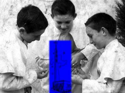 20121022195751-villava111dad-colegio.jpg