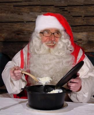 20121217195818-misterioso-papa-noel.jpg