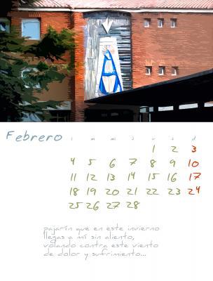 20130130145127-febrero.jpg