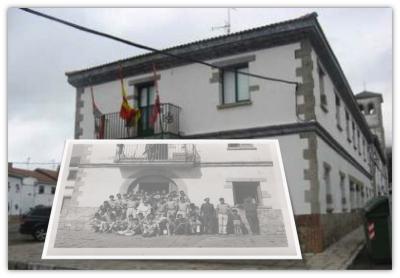 20130212142139-villa1.jpg
