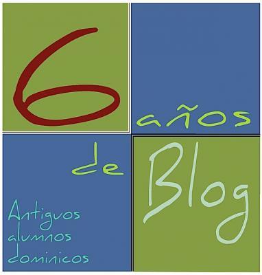 20130228124006-6anosblog-ok.jpg