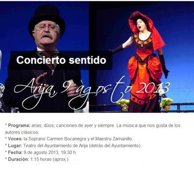 20130724190130-concierto-sentido1.jpg