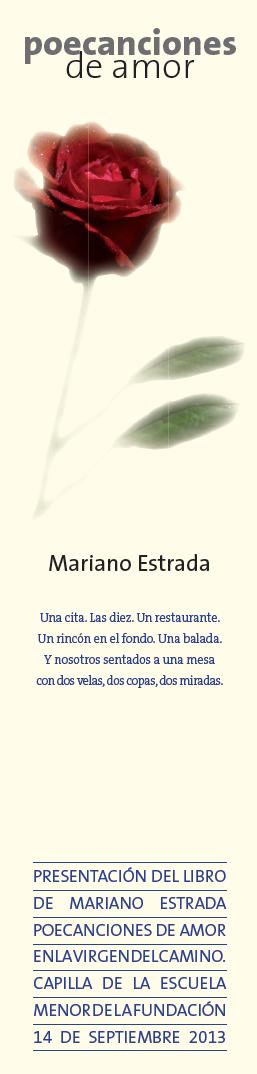 20130731102939-marcapaginas-mariano.png