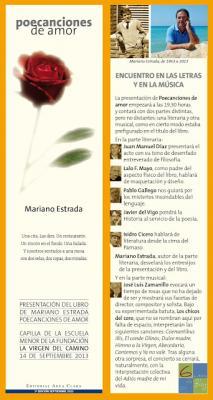 20130831202851-marcapaginas-libro-mariano.jpg