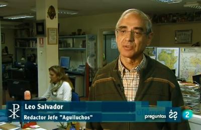 20131112182723-leo-salvador.jpg