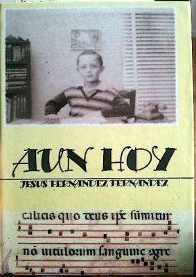 20131208193857-libro-aun-hoy.jpg