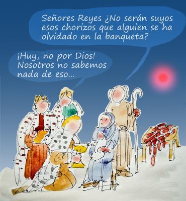20131222195140-reyes.jpg